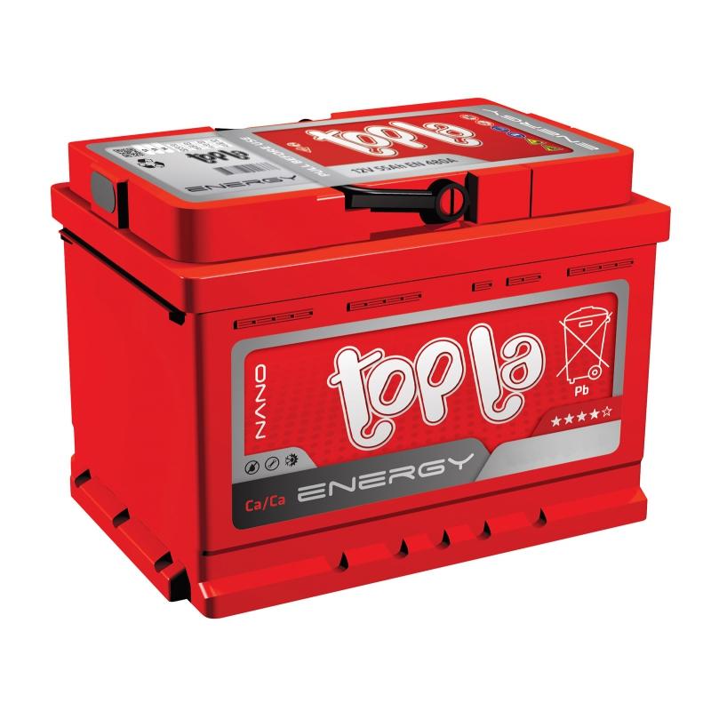 topla_ENERGY-800x800