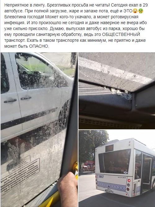 avtobus-s-blevotinoj