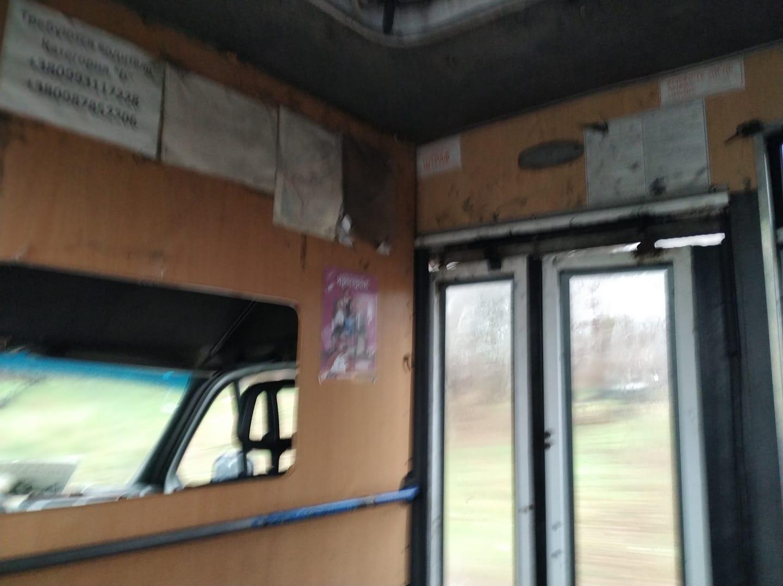 avtobusy-ruta1