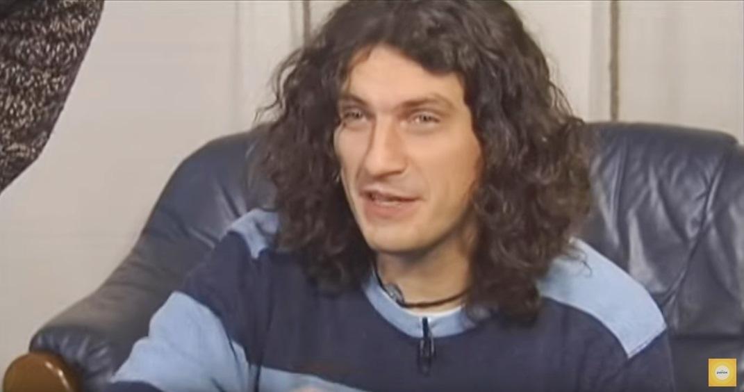 Андрей Кузьменко (1)