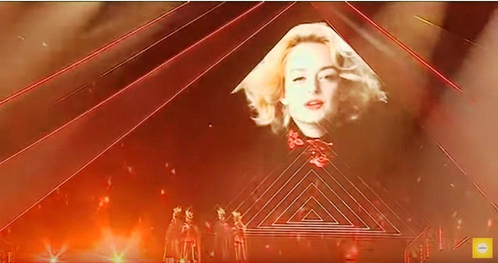 Евровидение-2019_3