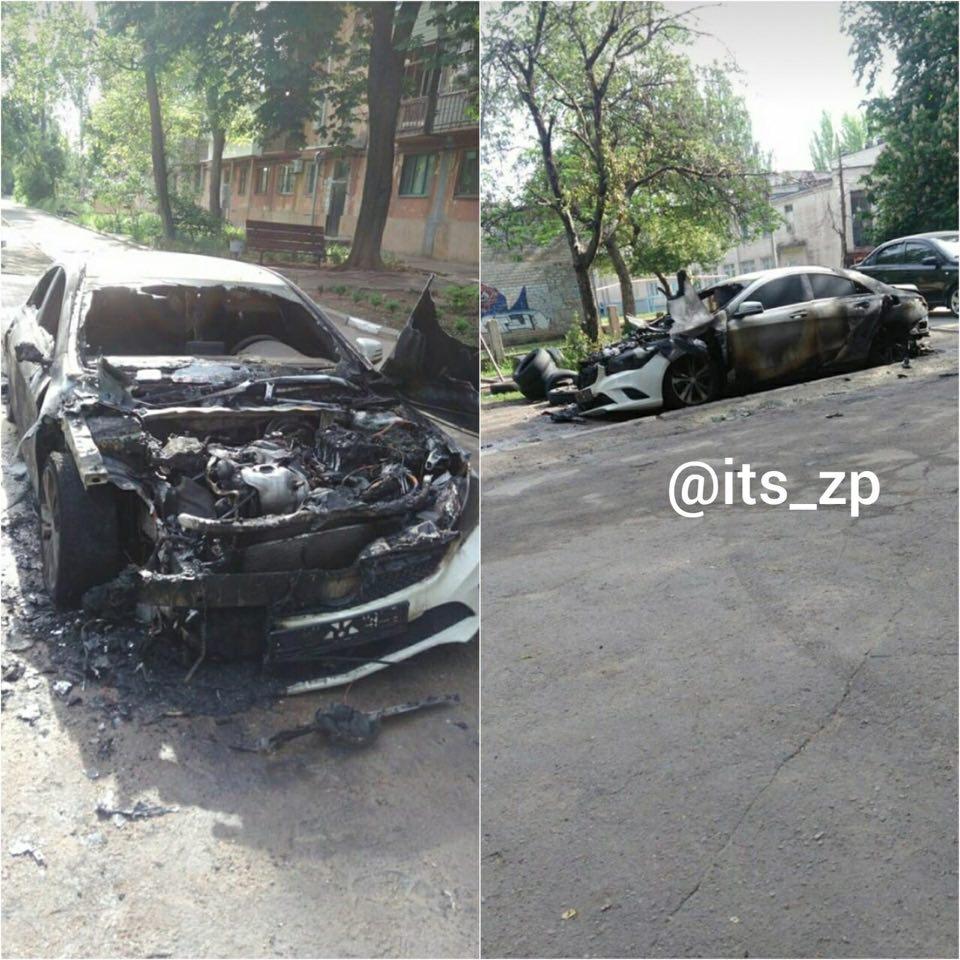 авто-1