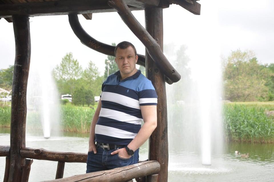 Vitja-Vovk