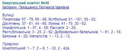 kvartal_46