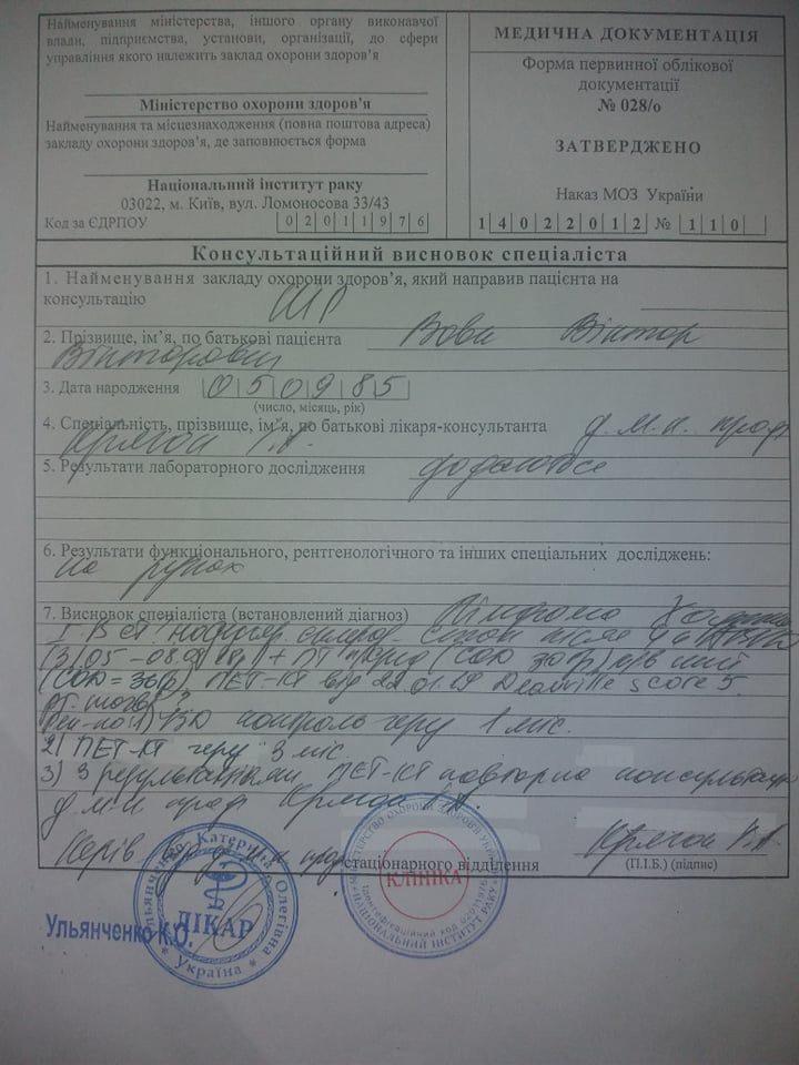 vitja-vovk5-e1558507031611