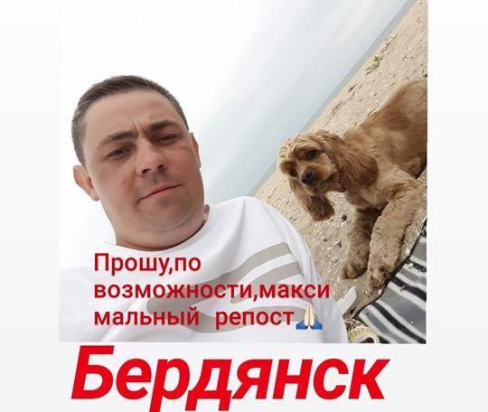 svjatnenko-e1569425817437