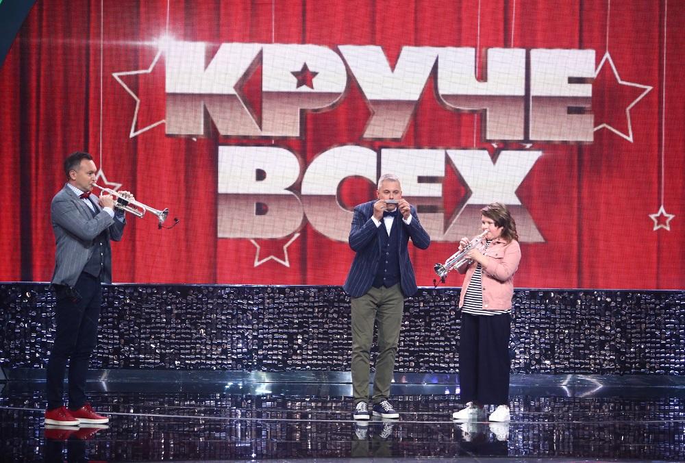 4_Вялых_Иванова Влада_игра на трубе