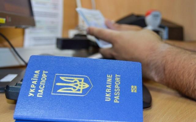 взять кредит по поддельному паспорту