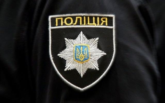 В Запорожской области мужчина на глазах у детей жестоко избивал бывшую супругу Фото № 0