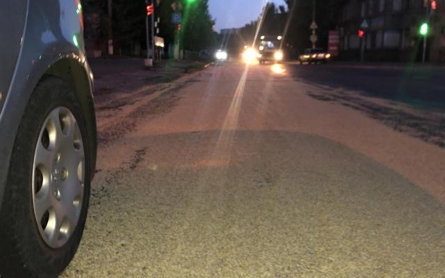 В Бердянске раздавали бесплатно зерно (ФОТО) Фото № 5
