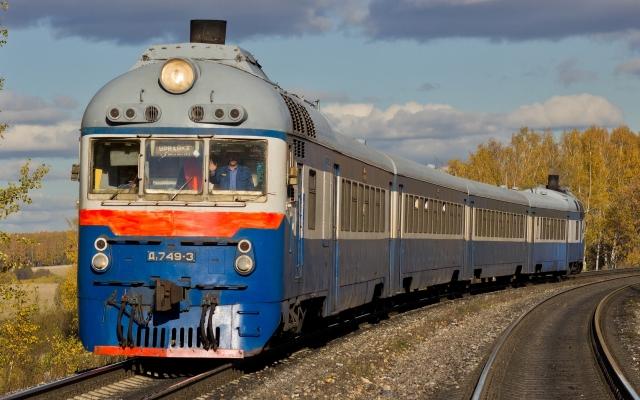 Для Запорожской области