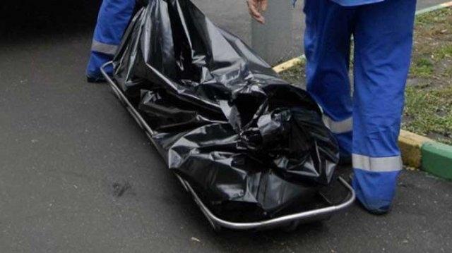 В Запорожской области мужчина решил свести счеты с жизнью из-за болезни Фото № 0