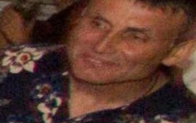 В Бердянске разыскивают подозреваемых в убийстве (ФОТО)