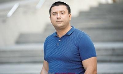 """Нарвался"": Депутат ответит за ""наезд"" на прокуратуру"