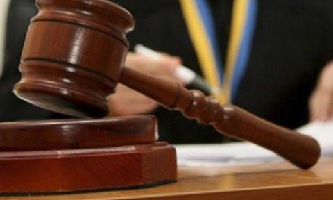 Запорожский суд частично оправдал виновного в смерти бойцов ВСУ