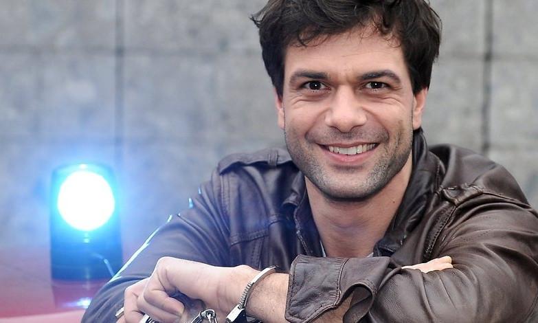 Смотрим вместе: Телеканал «НТН» покажет популярную в Германии криминальную комедию