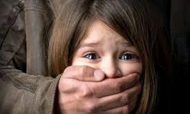 Резонанс: Насильника 12-летней девочки арестовали на 60 суток