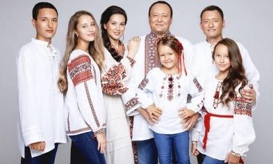 Запорожский губернатор станет холостяком