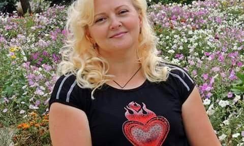 Жительнице Запорожской области срочно нужна помощь