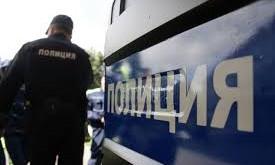 Что думают запорожцы о работе новой полиции (ОПРОС)