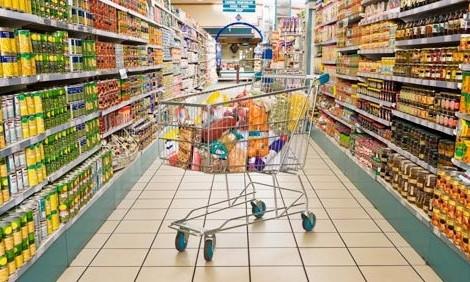 Уже известно, какие магазины не будут работать в Запорожье на Рождество