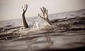 """На бердянском пляже """"всплыл"""" утопленник"""