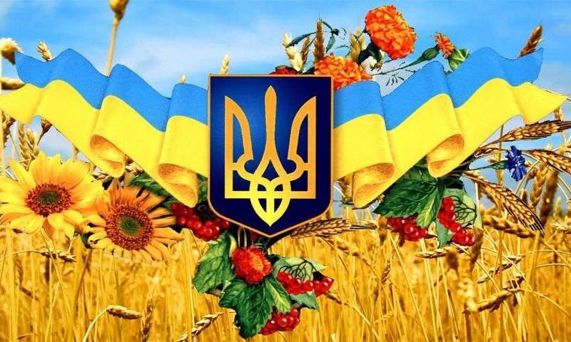 Концерты, парад и военная техника: как в Запорожье отметят День Независимости Украины